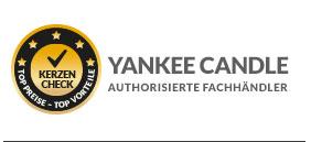 Banner Yankeecandle