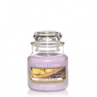 Yankee Candle Lemon Lavender 104 g