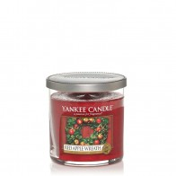 Yankee Candle Red Apple Wreath Tumbler 198 g