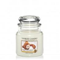 Yankee Candle Soft Blanket 411 g