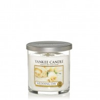 Yankee Candle Wedding Day Tumbler 198 g
