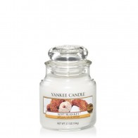 Yankee Candle Soft Blanket 104 g
