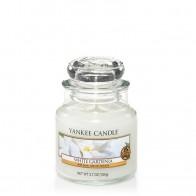 Yankee Candle White Gardenia 104 g