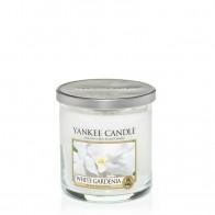 Yankee Candle White Gardenia Tumbler 198 g