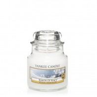 Yankee Candle Season Of Peace 104 g