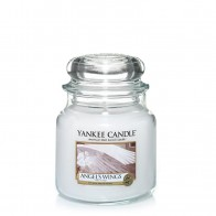 Yankee Candle Angel´s Wings 411g