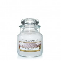 Yankee Candle Angel´s Wings 104 g