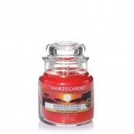 Yankee Candle Serengeti Sunset 104 g