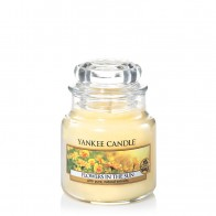 Yankee Candle Flowers In The Sun 104 g
