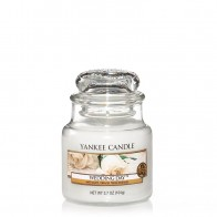 Yankee Candle Wedding Day 104 g