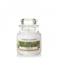 Yankee Candle White Tea 104 g