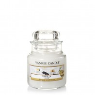 Yankee Candle Vanilla 104 g
