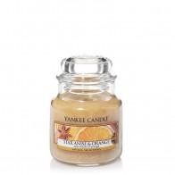 Yankee Candle Star Anise & Orange 104 g
