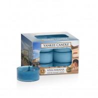 Yankee Candle Viva Havana 118g