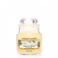 Yankee Candle Tobacco Flower 104g