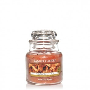Yankee Candle Cinnamon Stick 104 g