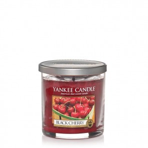 Yankee Candle Black Cherry Tumbler 198 g