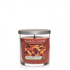 Yankee Candle Cinnamon Stick Tumbler 198 g