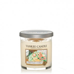 Yankee Candle Christmas Cookie Tumbler 198 g
