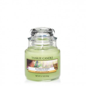 Yankee Candle A Child´s Wish 104 g
