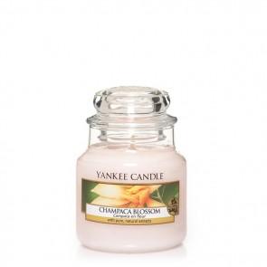 Yankee Candle Champaca Blossom 104 g