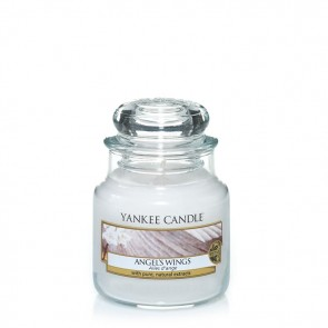 Yankee Candle Angel´s Wings 104g - Duftkerze