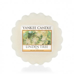 Yankee Candle Linden Tree Tart 22 g