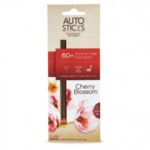 Cherry Blossom AutoSticks