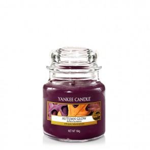 Yankee Candle Autumn Glow 104g