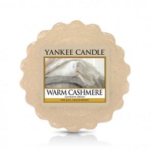 Yankee Candle Warm Cashmere 22g