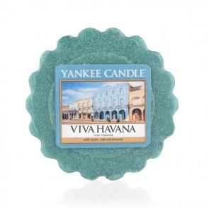 Yankee Candle Viva Havana 22g - Duftkerze