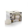 Yankee Candle Sea Salt & Sage Teelichter 118 g