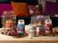 Yankee Candle Vibrant Saffron 623g