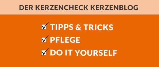 Banner Kerzenblog Alle