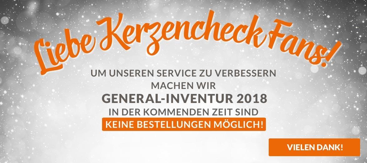 KERZENCHECK_Monatsduft_November_2017.jpg