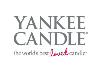 Marke Yankee Candle