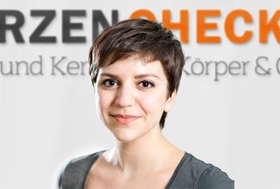 Support Kerzencheck